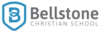Bellstone Christian School